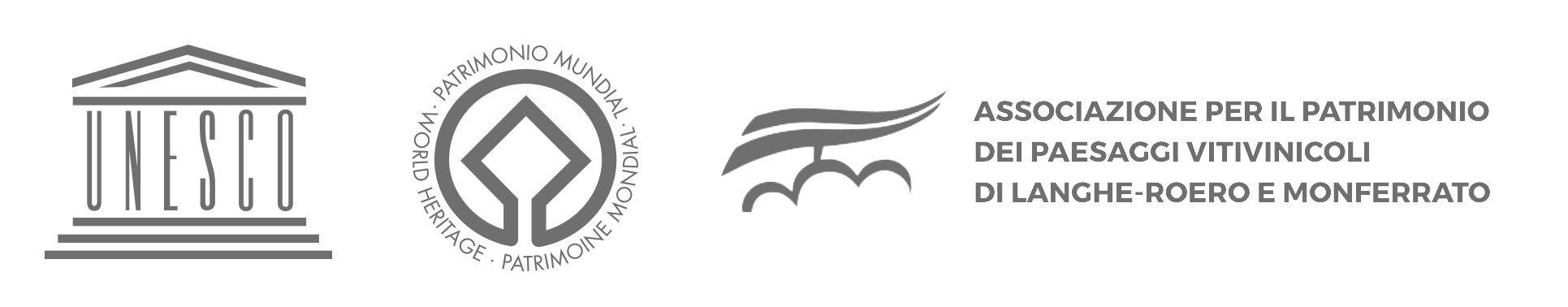 Unesco-langhe-patrimonio-mondiale